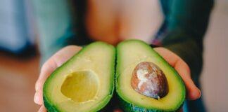 Awokado – ile ma kalorii? Wartości odżywcze i przepisy.