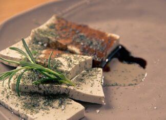 Co to jest tofu 3
