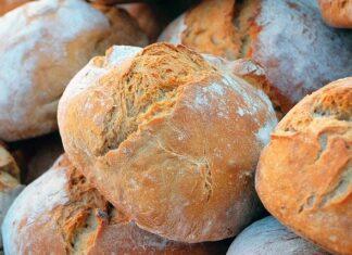 Jak zrobić zakwas na chleb 1